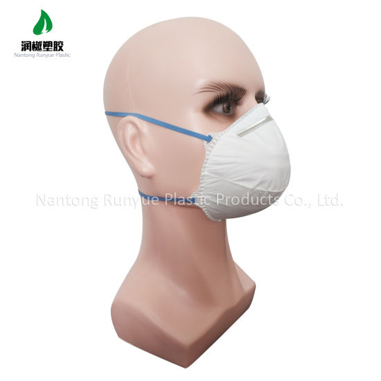 N95 Mask Niosh Respirator Approved