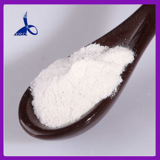 China 99 5% Purity Research Chemicals Pure Etizolan Powder