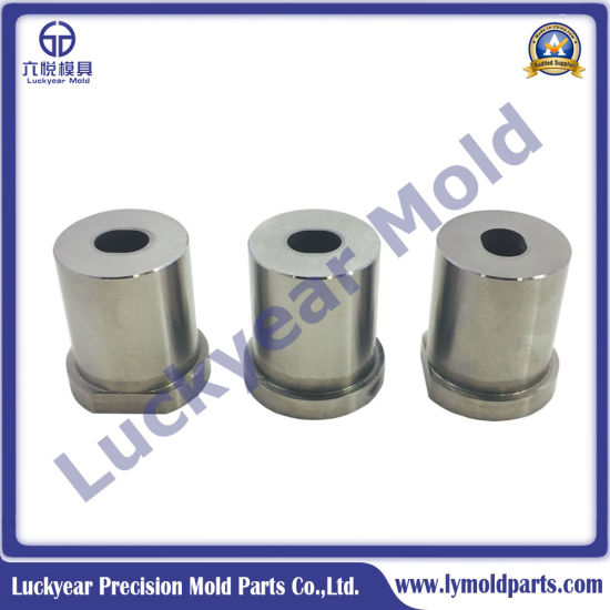 Drill Bushing Similar to DIN 172 pictures & photos