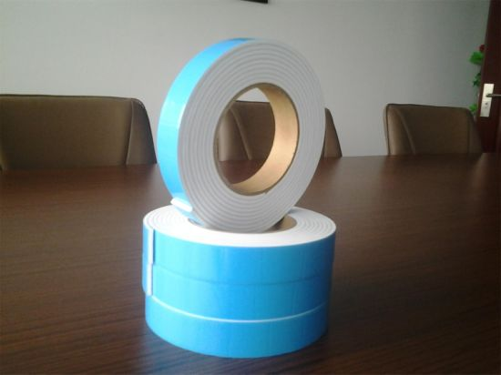 IXPE Material Double Sided Foam Tape
