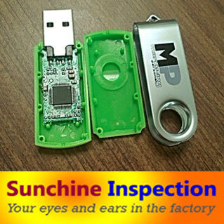 Mobile Phone Quality Inspection/ Smart Phone and USB Inspection pictures & photos
