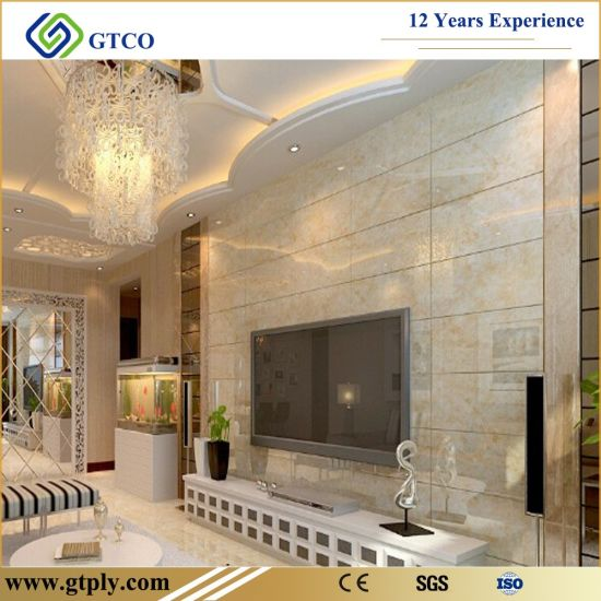 China 4x8 Pvc Ceiling Panel Designs For Bedroom China 4x8 Ceiling Panels Pvc Ceiling Panel