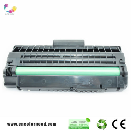 Genuine OEM/Brand Name Toner Cartridges for Samsung Ml-1710 pictures & photos