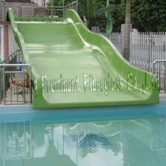 China Family Backyard Pool Water Slide China Swimming Pool Slide And Swimming Pool Water Slide Price