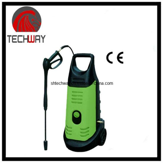 2000W High Pressure Washer (TWHPWI2000H)