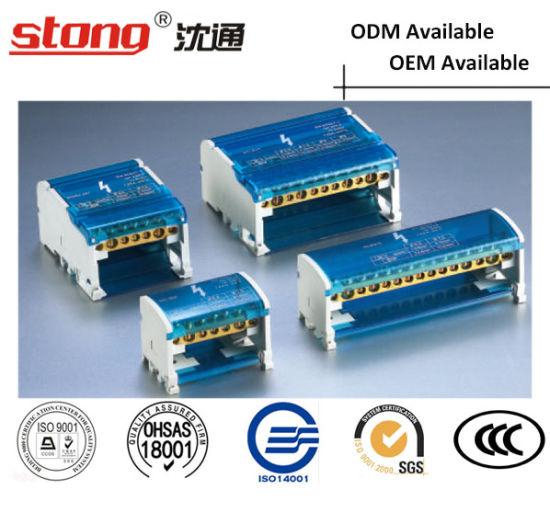 china stong modular distribution blocks terminal china terminal rh cnstong en made in china com HTS Codes HS Code Search