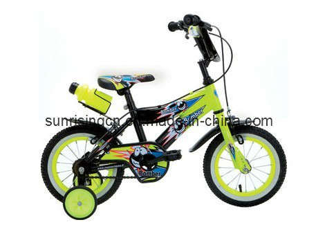 Children Bicycle BMX (SR-IT9) pictures & photos