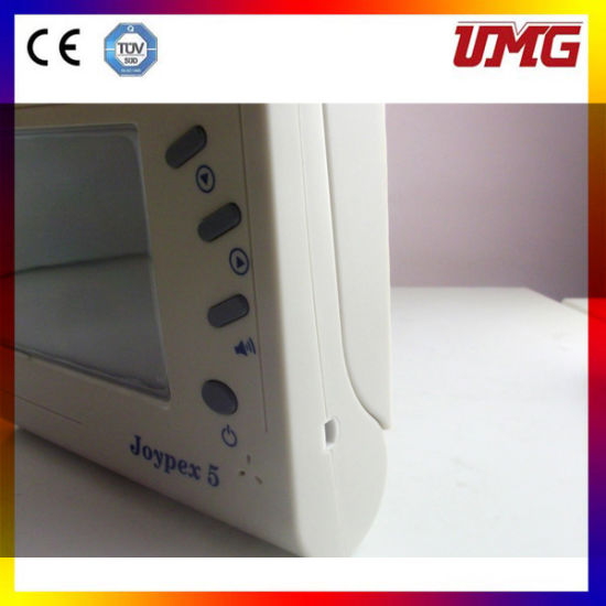 Hot Sale China Dental Products Apex Locator pictures & photos