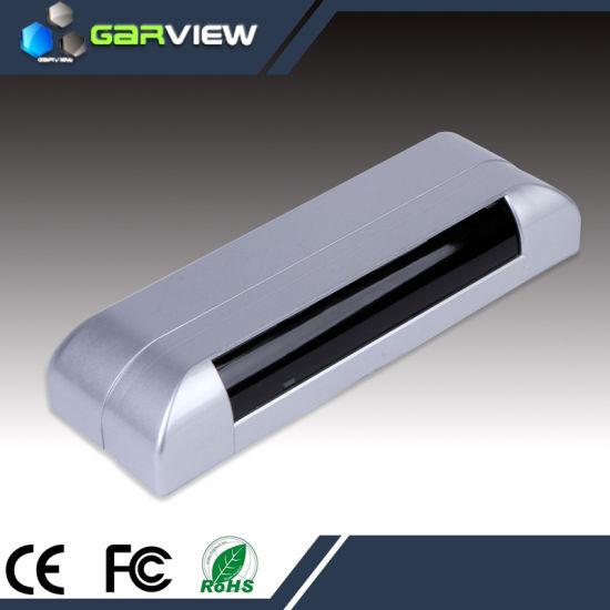 China Acdc12 30v Auto Door Sensor For Sliding Glass Entry Doors