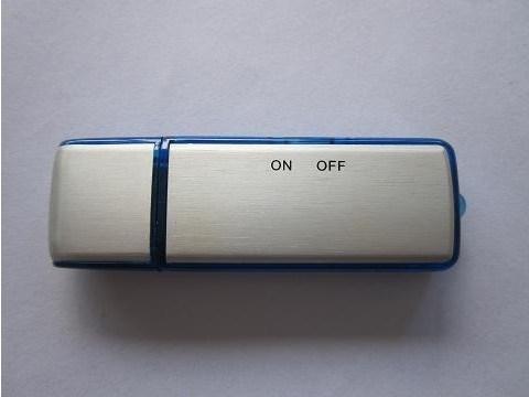 China Plastic USB Flash Drive 1GB-64GB USB 2 0 (OM-P106
