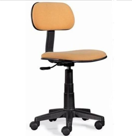 Cheap Office Chair Made In China Modern Mesh Swivel Chair Office Furniture Prices Teacher Office Chair Back Support Cushion Feck2038 China Office Furniture Office Chair Made In China Com
