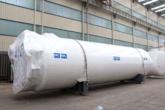Business, Office & Industrial Agriculture/farming Punctual Oil Storage Tank For Sale