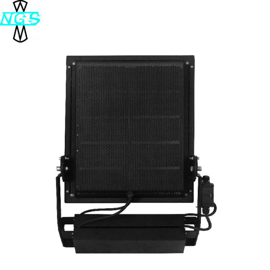 Factory Price 500W LED Flood Light Outdoor Lighting pictures & photos