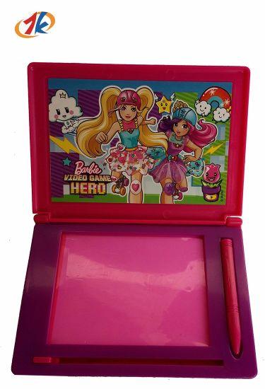 Promotional Kids Educational Plastic Magic Writing Board Toy