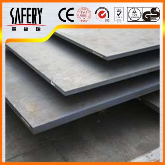 A240 a203gr.a steel plate for sale