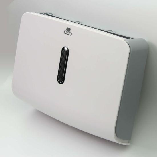 China Smart Automatic Toilet Paper Holder Paper Cutter Roll Dispenser China Paper Towel Dispenser Paper Dispensers