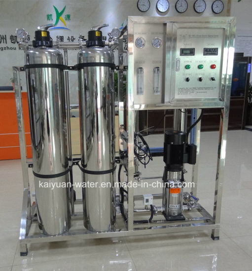 1dc35762ed7 500lph RO Reverse Osmosis Household Water Purifying Equipment Water  Purifying Machine pictures   photos