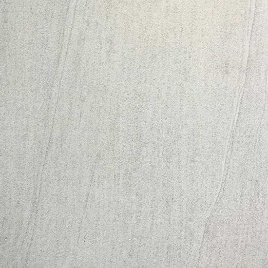 China 2017 Best Price Full Polished Glazed Porcelain Floor Tiles ...
