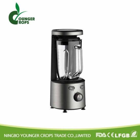 Food Processor/Food Chopper pictures & photos