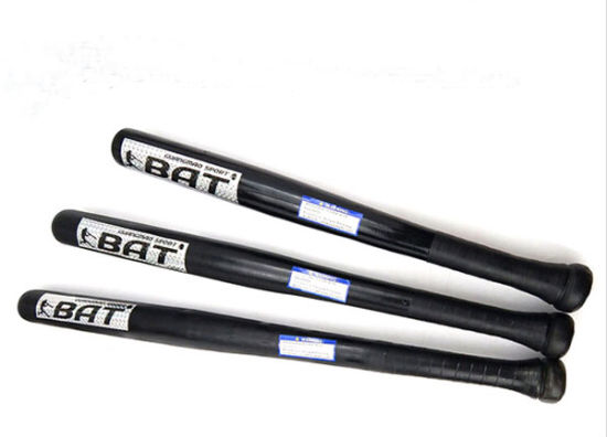 Baseball Bat Professional Wood Baseball Bat pictures & photos