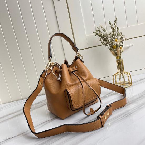 New Desinged Luxury Ladies Handbags Tote Handbag