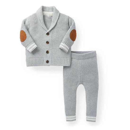 2020 Hot Sell Fashion Clothes Baby Hooded Sweater
