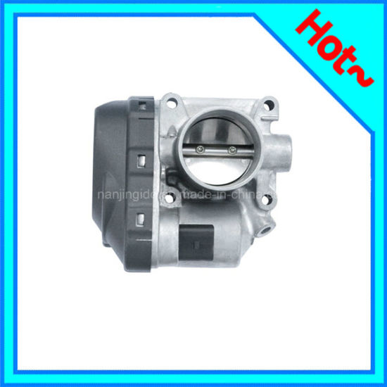 Automotive Engine Throttle Body for VW 036133062b