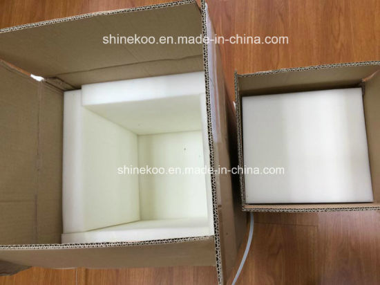 Metal Ceramic Vacuum Tube (3CPX5000A7) pictures & photos