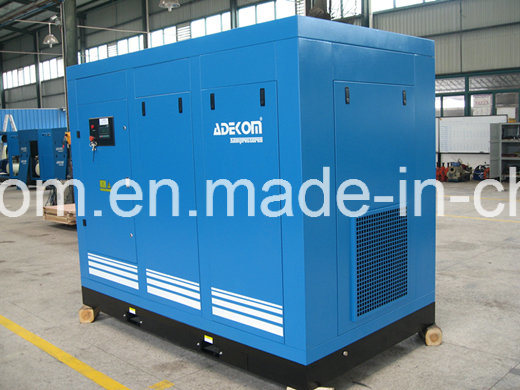 18bar Two-Stage Water Cooled High Pressure Industrial Air Compressor (KHP315-18) pictures & photos