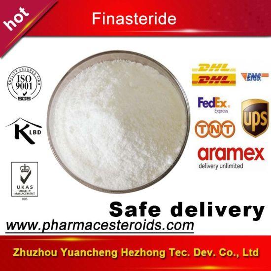 valtrex 500 mg preis
