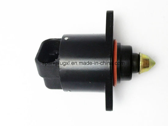 Auto Idle Air Control Valve Daewoo, Buick, Chevrolet 92061898 C95176 Adg074209 pictures & photos