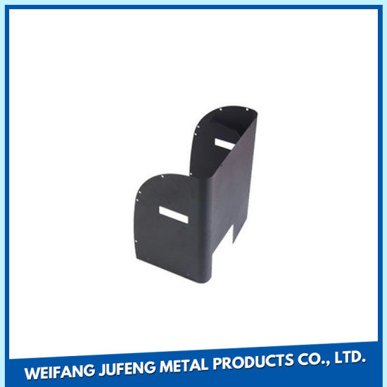 New Customized Precision Metal Stamping Parts of Car/Electronic/Appliances