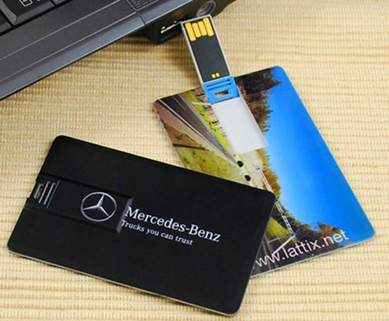 China 2017 promotional gift custom logo business credit card usb 2017 promotional gift custom logo business credit card usb flash drive with free sample reheart Images