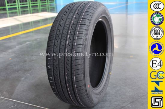Triangle Sunny Sailun Discount Winter Car Tire 175/70r13 pictures & photos