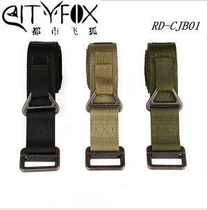 Tactical Belt Police/Military Belt Military Belt