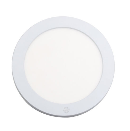 Stair or Aisle Wholesale Factory Direct Sale LED Radar Sensor Panel Lights