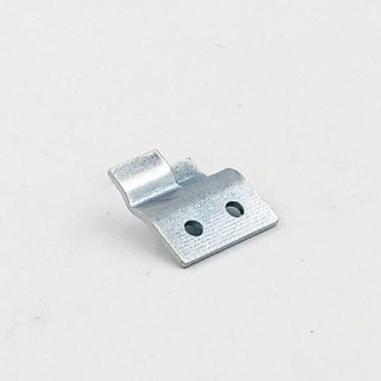 Ningbo Customized OEM Sheet Metal Stamping Parts
