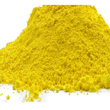 Acid Yellow 49 or Acid Yellow Gr