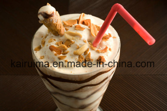 High Quality Milk Shake Powder/Milk Shake/Milk Cover pictures & photos