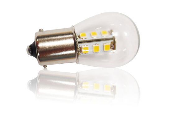 China Low Voltage LED Decoration Lamp for Landscape Lighting
