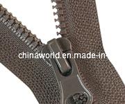 Derlin Zipper for Garment (Lz-5D4)