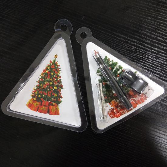 CBD Starter Kits Wholesale