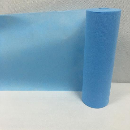 Hydrophilic Non Woven Fabric for Diaper