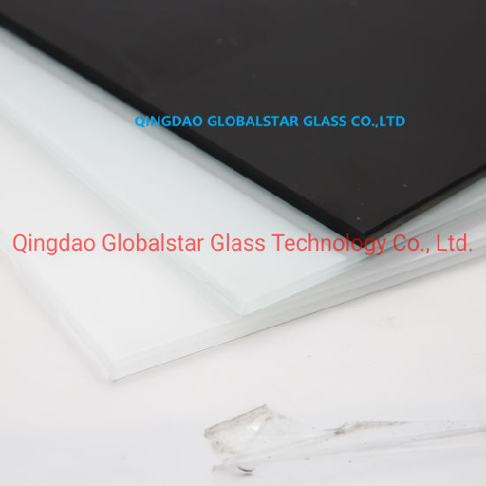 6.38-10.38mm Float Glass/Tempered Glass/ Glass/ Shower Glass/ Bathroom Glass/ Frosted Glass/ Smart Glass/ Laminated Glass