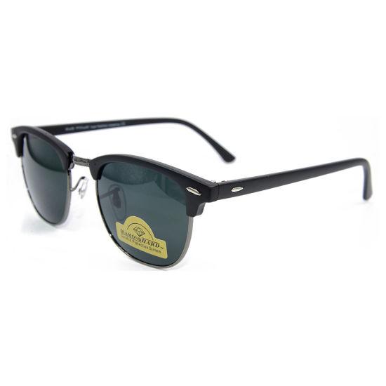 New OEM Fashionable Eyewear Optical Sunglasses Frame