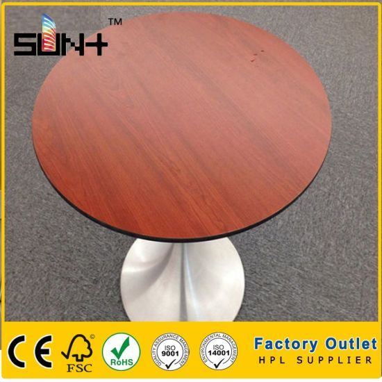 Dining Room Furniture Table Top