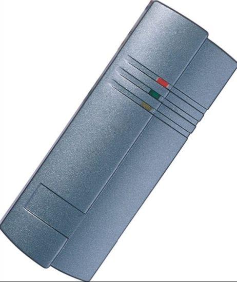 Emulation Ds1990A Reader Touch Memory Card Reader Em TM Reader