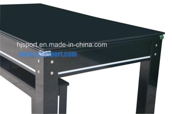 Marvelous China 6Ft 7Ft Pool Dining Table Combo 8 Billiard Dining Gmtry Best Dining Table And Chair Ideas Images Gmtryco