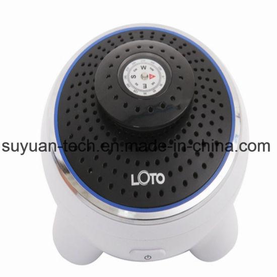 15e7dd5a9b7 China High Efficiency HEPA Filter Car Air Purifier - China Ozone Air ...