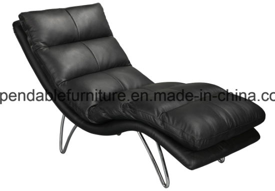 Sofa Bed Recliner Chaise Lounge, Chaise Lounges Living Room Chairs